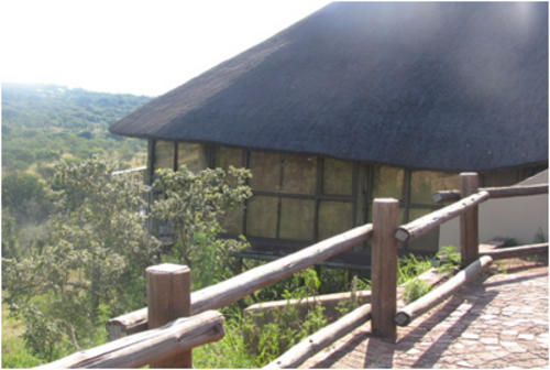 monateng-safari-lodge