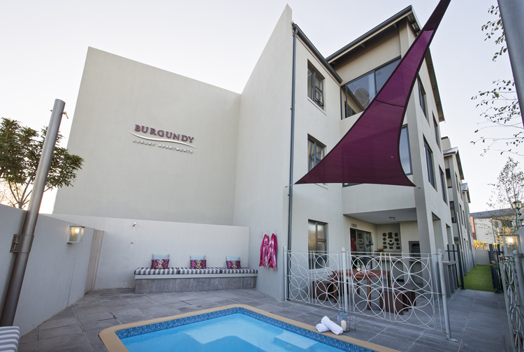 burgundy-luxury-apartments
