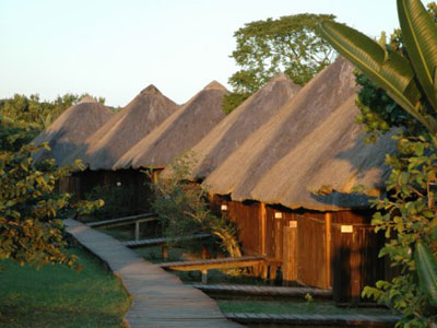 sodwana-bay-lodge