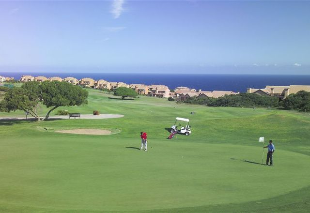 mossel-bay-golf-estate