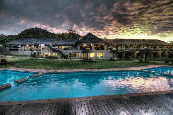 piekenierskloof-mountain-lodge