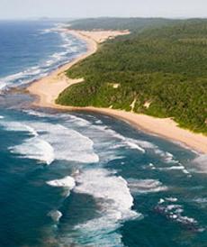 kzn-south-coast